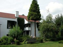 Bed and Breakfast  te huur