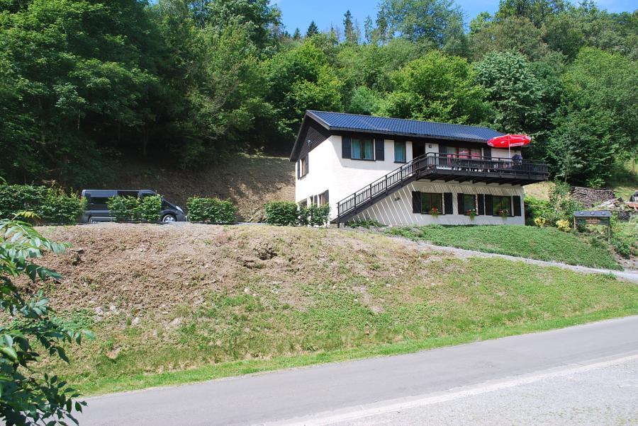 Vakantiewoningen luxemburg te huur 1001vakantiewoningen - Te huur luxemburg ...