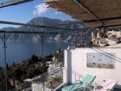 Apartment in Amalficoast