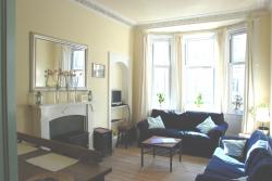 Vakantiewoning Groot-Brittannië, Bedfordshire, Edinburgh Appartement 142 Easter Road Apartment 4
