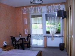 Bed and Breakfast duitsland | Rijnland-Palts