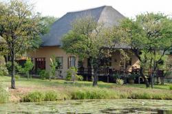 Villa Zuid Afrika : Vakantiewoningen zuid afrika boek voordelig uw vakantiehuis
