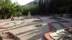 Vakantiewoning Spanje, Andalucia, Alcaucin Bed and Breakfast Bed And Breakfast