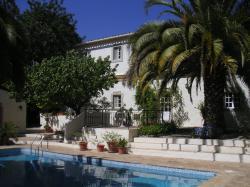 Villa portugal | Faro