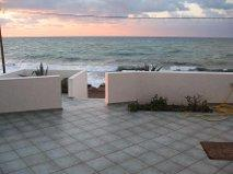 Appartement Griekenland, Achaia, Sissi Appartement appartement