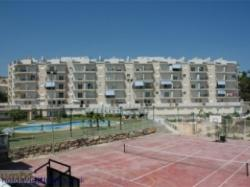 Appartement Spanje, Valencia, El Campello Appartement Cala Merced