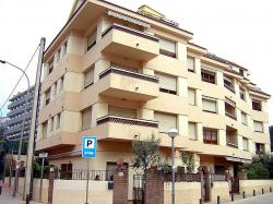 Appartement Spanje, Catalunia, Lloret de Mar Appartement Diversen 1