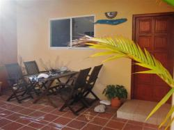 Appartement Nederland, Zuid-Holland, Bonaire Appartement Flamingo