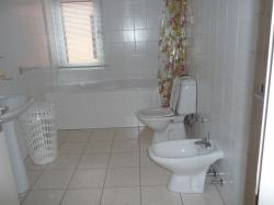 Appartement Curacao, Willemstad, Willemstad Appartement Handelskade