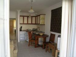 Appartement Turkije, Mugla, Fethiye Appartement Luxe Appartementen in Calis Beach Fethiye