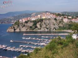 Bed and Breakfast Italië, Campania, Agropoli (SA) Bed and Breakfast B&B Il GIRASOLE