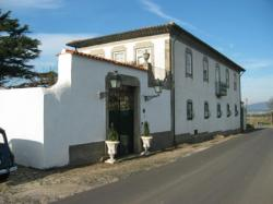 Bed and Breakfast met zwembad   Caminha  Bed and Breakfast Quinta Caminha