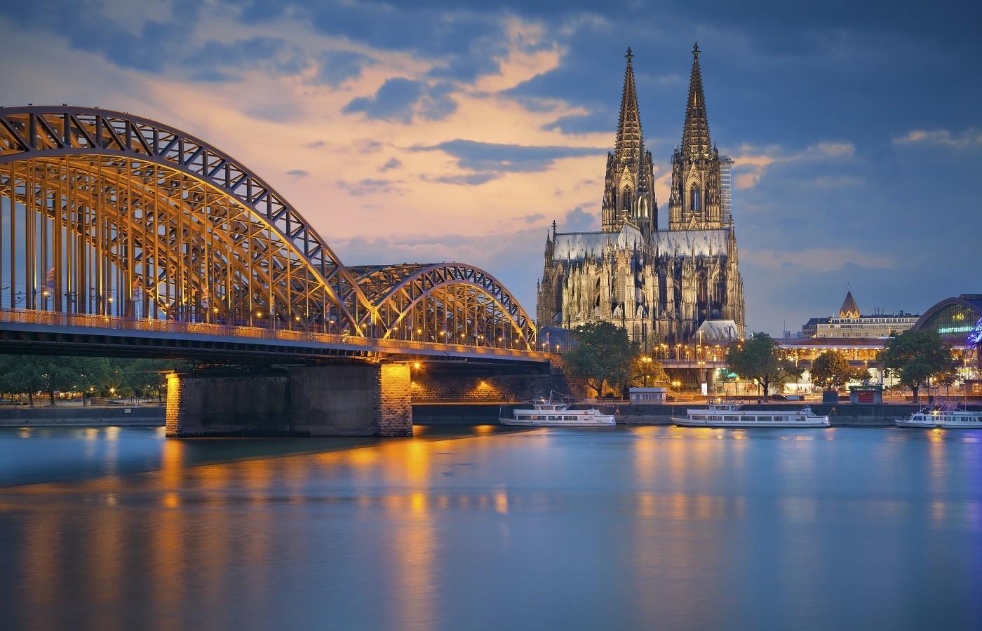Hotels Duitsland 1001vakantiewoningennl